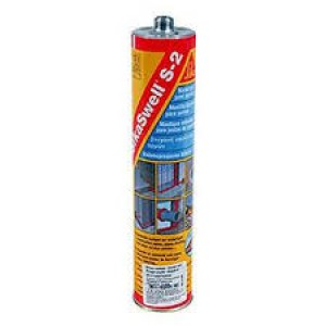Sika Swell S2 Red 600ml